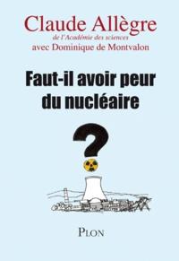 Faut-il avoir peur du nucléaire ?.pdf