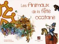 Controlasmaweek.it Les Animaux de la fête occitane Image