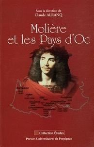 Molière et les Pays dOc.pdf