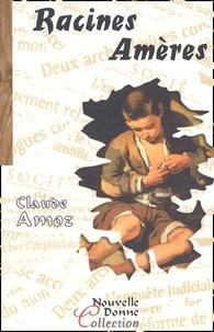 Claude Amoz - .