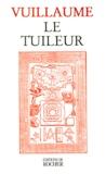 Claude-André Vuillaume - Le tuileur.