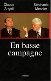 Claude Angeli - En basse campagne.