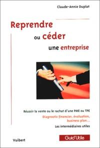 Reprendre ou céder une entreprise.pdf