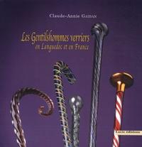 Les gentilhommes verriers en Languedoc et en France.pdf