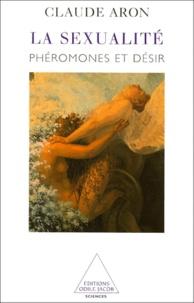 Claude Aron - .