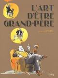 Claude Aubry - L'art d'être grand-père.