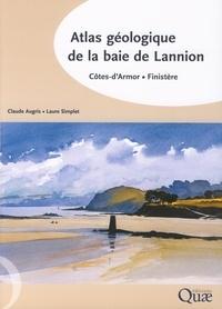 Atlas géologique de la baie de Lannion.pdf