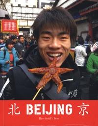Claude Baechtold - Beijing - Baechtold's Best.
