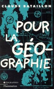 Pour la géographie.pdf