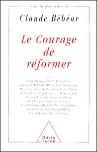 Claude Bébéar - .