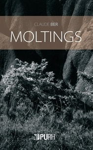 Claude Ber - Moltings.