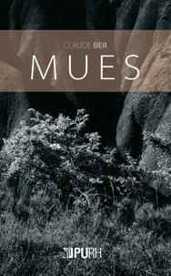Claude Ber - Mues.