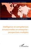 Claude Berghmans - Intelligence et compétence émotionnelles en entreprise - Perspectives multiples.