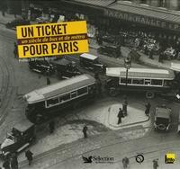 Un ticket pour Paris - Un siècle de bus et de métro.pdf