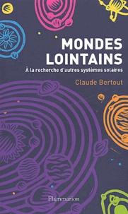 Claude Bertout - .