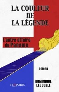 Claude Blanchemaison - L'Inde - Contre vents et marées.