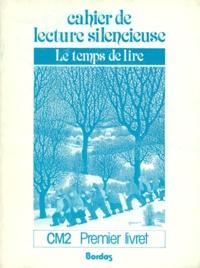 Claude Blum et  Collectif - .
