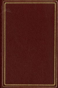 La représentation de la mort dans la littérature française de la Renaissance en 2 volumes. Tomes 23 et 24 - Claude Blum