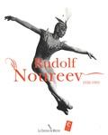 Claude Blum et Martine Kahane - Rudolf Noureev - 1938-1993, Costumes et photographies.