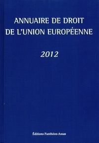 Annuaire de droit de lunion européenne.pdf