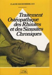 Traitement ostéopathique des rhinites et des sinusites chroniques.pdf