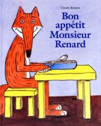 Bon appétit, monsieur Renard.pdf