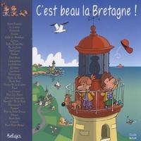 Deedr.fr C'est beau la bretagne! Image