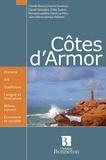 Claude Bourel et Francis Favereau - Côtes-d'Armor.