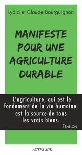 Manifeste pour une agriculture durable.pdf