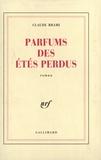 Claude Brami - .