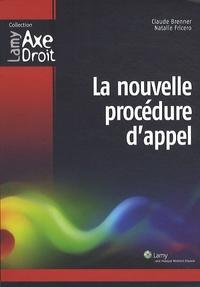 La nouvelle procédure dappel.pdf
