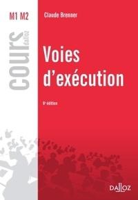 Deedr.fr Voies d'execution Image