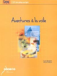Aventures à la voile.pdf