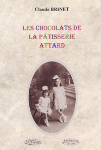 Claude Brinet - .