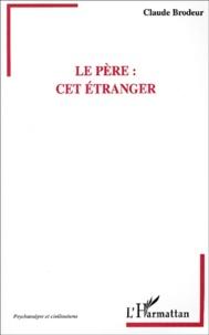 Claude Brodeur - .