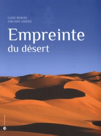 Empreinte du désert.pdf