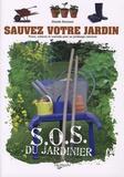 Claude Bureaux - Sauvez votre jardin.