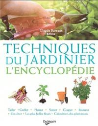 Goodtastepolice.fr Techniques du jardinier - L'encyclopédie Image