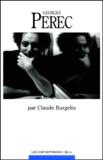 Claude Burgelin - .