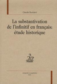 La substantivation de linfinitif en français : étude historique.pdf