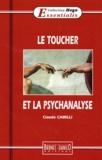 Claude Camilli - .