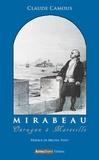 Claude Camous - Mirabeau - Ouragan sur Marseille.