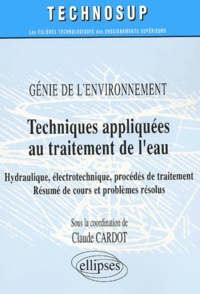 Claude Cardot - .