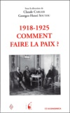Claude Carlier et  Collectif - .