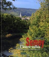 Histoiresdenlire.be Semoy l'autre vallée ou chronique d'une famille industrieuse Image