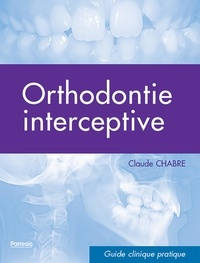 Real book download pdf gratuit Orthodontie interceptive 9782490481132