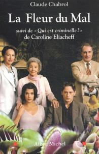 Claude Chabrol - .