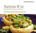 Claude Chahine Shehadi et Maria Rosario Lazzati - Haricots & co.