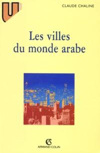 Claude Chaline - .