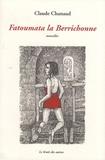 Claude Chanaud - Fatoumata la Berrichonne.